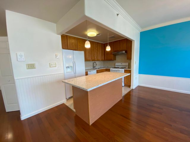 2 BR,  1.00 BTH   style home in Arverne By The Sea