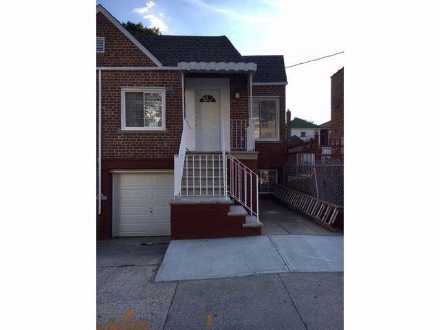 [Bronx Real Estate, listing number 6696302]