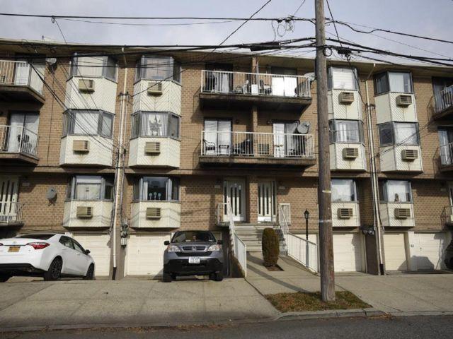 [Bergen Beach Real Estate, listing number 6699477]