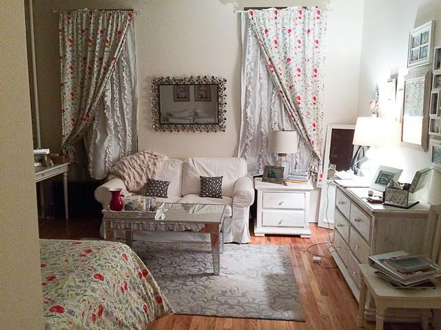 Studio,  1.00 BTH Apartment style home in Brooklyn