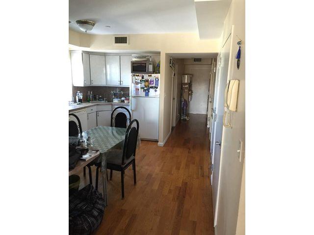 2 BR,  2.00 BTH Condo style home in Bensonhurst