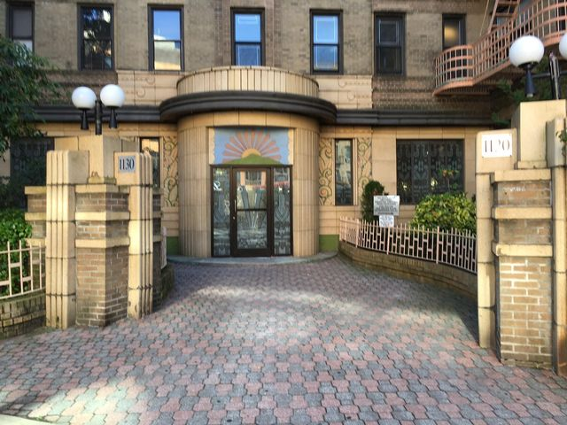 1 BR,  1.00 BTH  Co-op style home in Brighton Beach