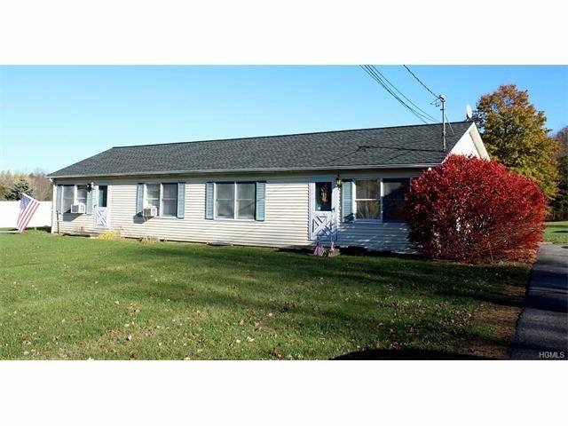 [Crawford Real Estate, listing number 6711622]