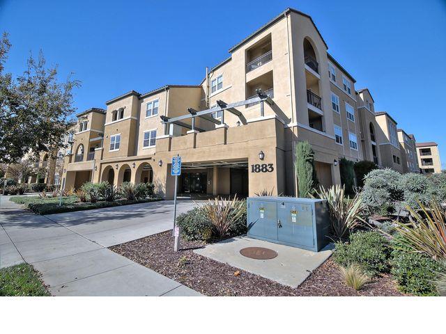 2 BR,  2.00 BTH Condo style home in Santa Clara