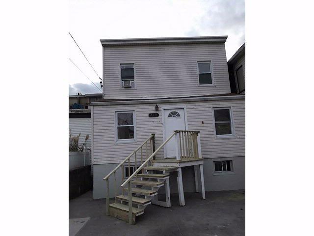 [Rockaway Park Real Estate, listing number 6712854]