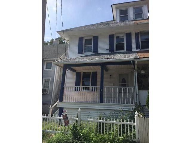[New Rochelle Real Estate, listing number 6715061]