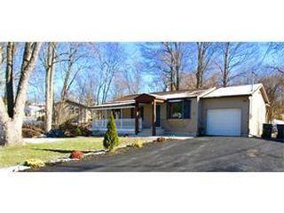 [Warwick Town Real Estate, listing number 6715173]