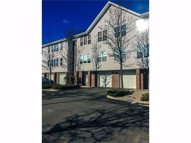 [Middletown Real Estate, listing number 6716908]