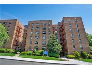 [New Rochelle Real Estate, listing number 6720083]