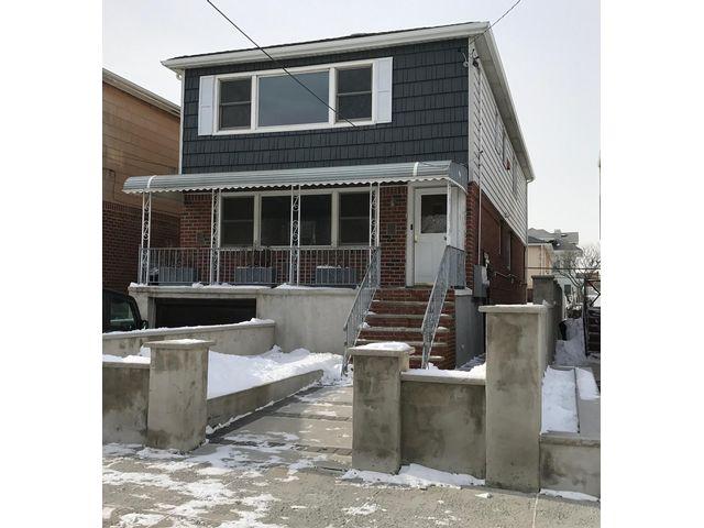 [Rockaway Park Real Estate, listing number 6720729]