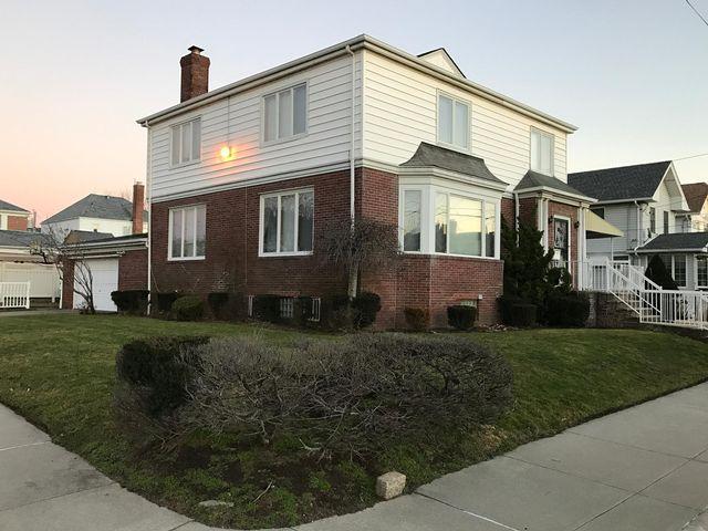 [Belle Harbor Real Estate, listing number 6720740]