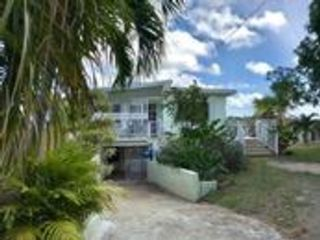 4 BR,  2.00 BTH Contemporary style home in Vieques