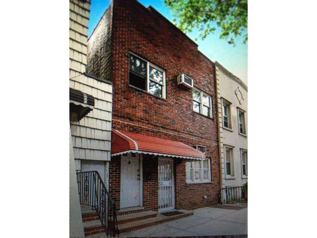 [Brooklyn Real Estate, listing number 6724654]