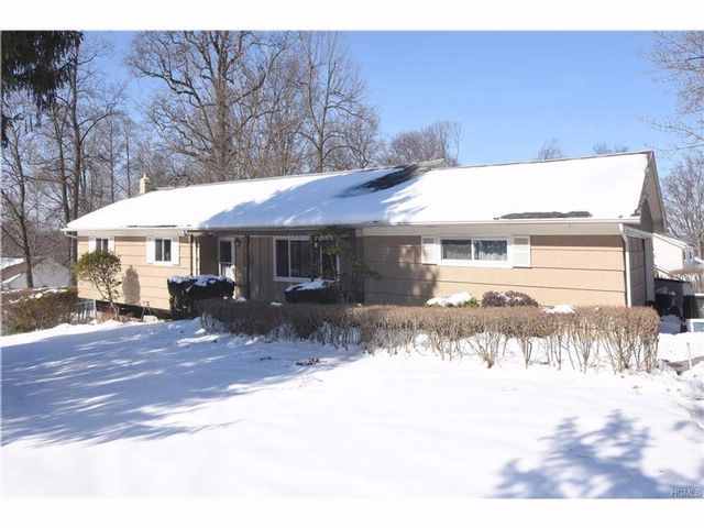 3 BR,  2.00 BTH  Ranch style home in Croton On Hudson