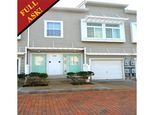 [Arverne By The Sea Real Estate, listing number 6725435]
