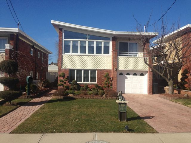 [Howard Beach Real Estate, listing number 6725939]