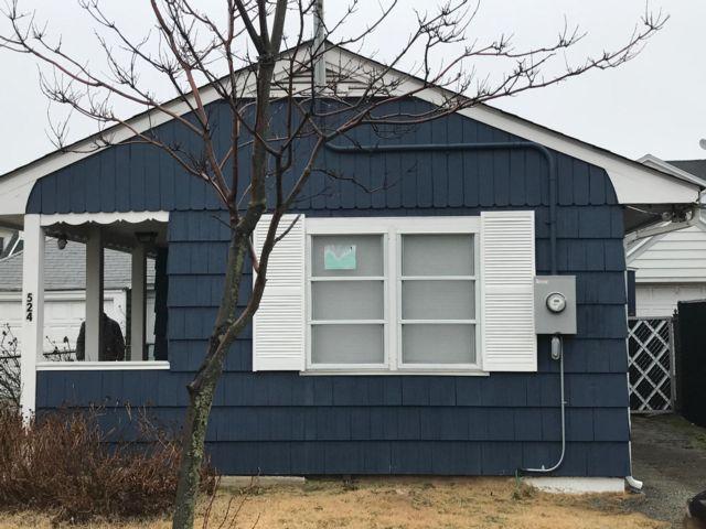 [Belle Harbor Real Estate, listing number 6727758]