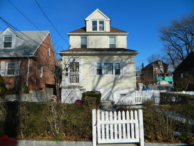 [Bronx Real Estate, listing number 6728683]