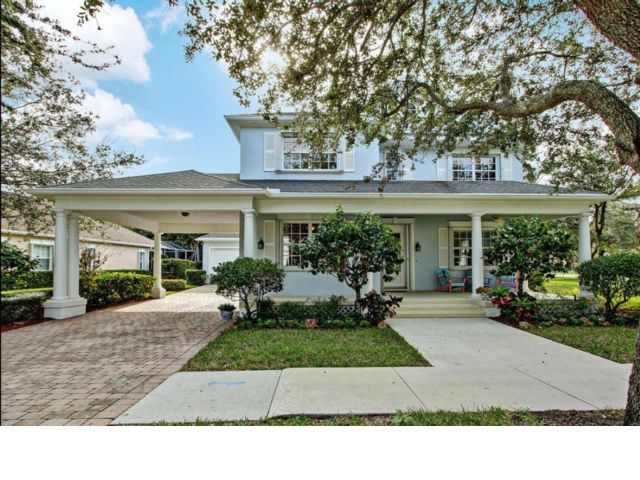 [Jupiter Real Estate, listing number 6729003]