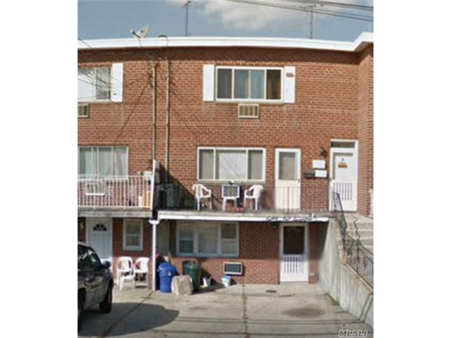 [Howard Beach Real Estate, listing number 6729406]