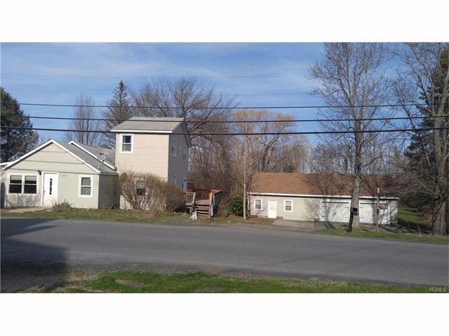 [Plattekill Real Estate, listing number 6729529]