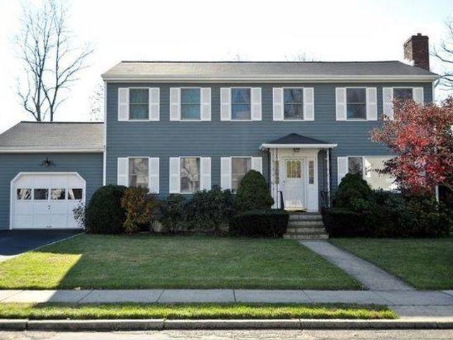 [West Harrison Real Estate, listing number 6736752]