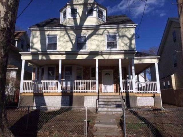 [Mount Vernon Real Estate, listing number 6736754]