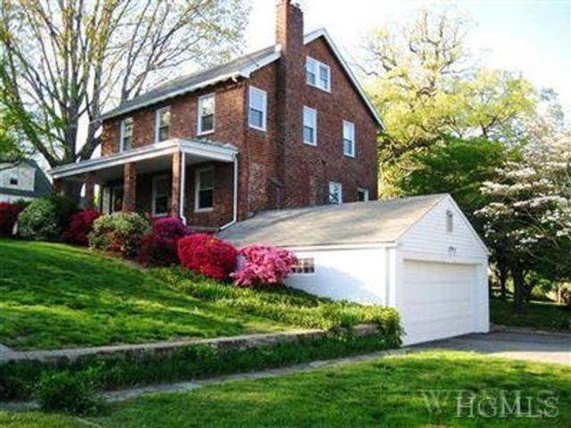 [Harrison Real Estate, listing number 6736868]