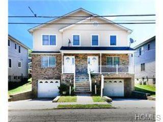 [West Harrison Real Estate, listing number 6736871]