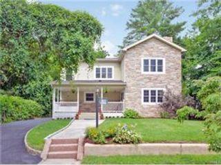 [Mamaroneck Real Estate, listing number 6737275]