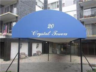 [White Plains Real Estate, listing number 6737277]
