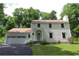 [Mount Kisco Real Estate, listing number 6737278]