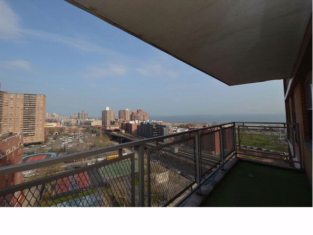 [Brighton Beach Real Estate, listing number 6737345]