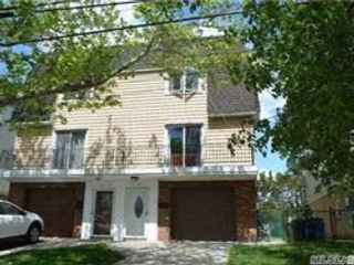 4 BR,  2.50 BTH  Colonial style home in Little Neck