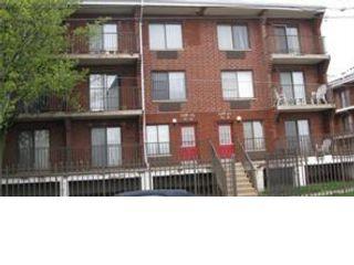 1 BR,  1.00 BTH Condo style home in Canarsie