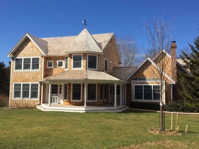 [Shelter Island Real Estate, listing number 6740679]