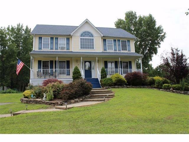 [Crawford Real Estate, listing number 6741140]