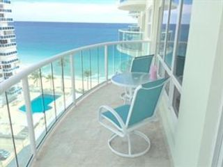 2 BR,  1.50 BTH Condo style home in Fort Lauderdale