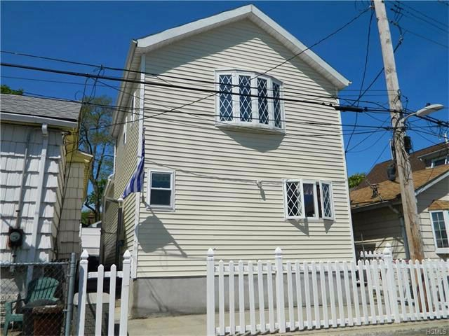 [Throggs Neck Real Estate, listing number 6742978]