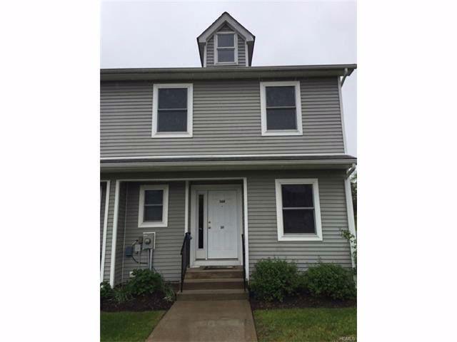 [Crawford Real Estate, listing number 6747810]