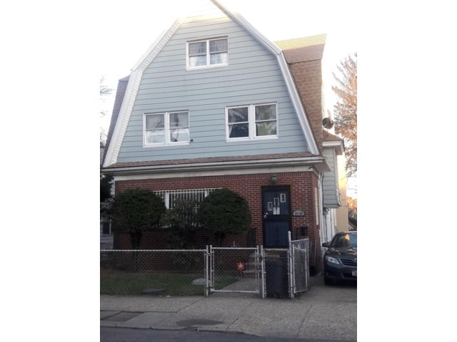 [Jamaica Hills Real Estate, listing number 6753420]