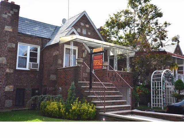 [Marine Park Real Estate, listing number 6760736]