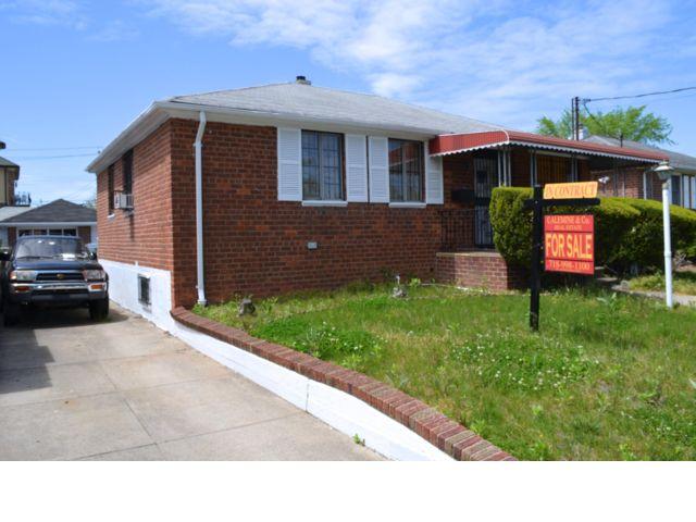[Mill Basin Real Estate, listing number 6761230]