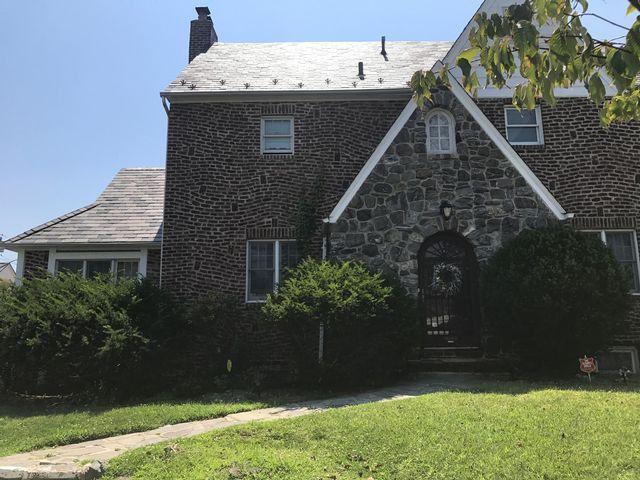 [Belle Harbor Real Estate, listing number 6762433]