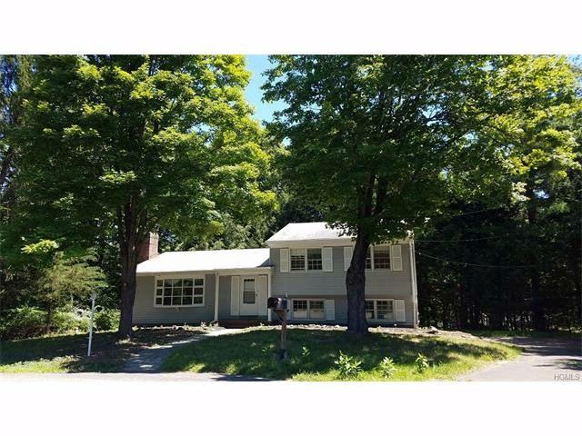 [New Paltz Real Estate, listing number 6762988]