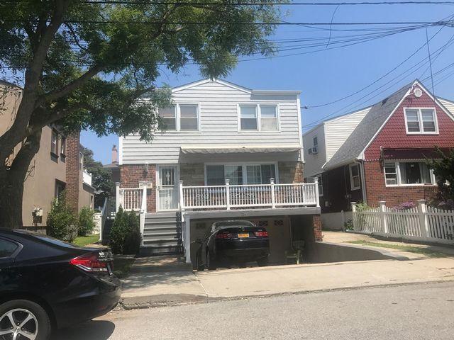 [Rockaway Park Real Estate, listing number 6764087]