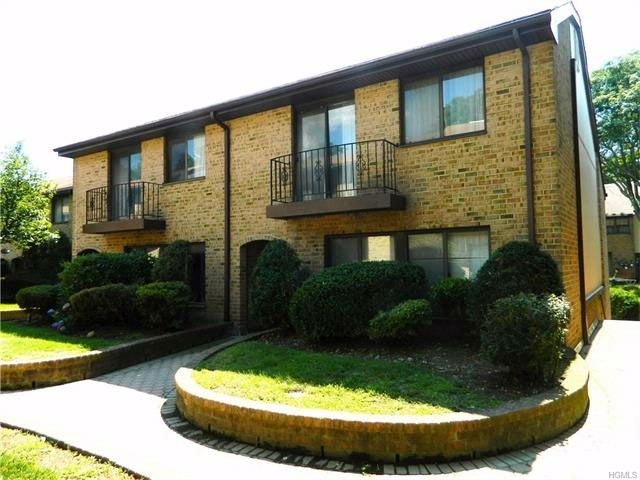 [Yonkers Real Estate, listing number 6764697]