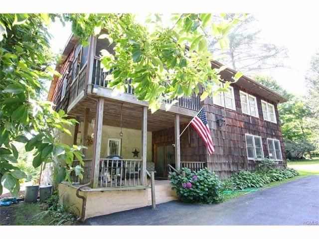 [Newburgh Town Real Estate, listing number 6765647]