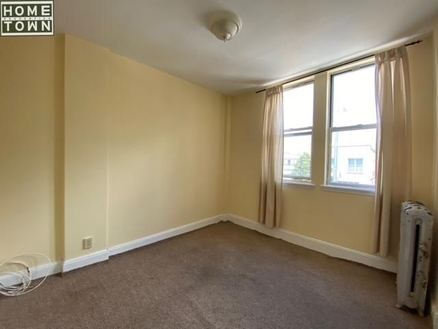 1 BR,  1.00 BTH Rental style home in Bensonhurst
