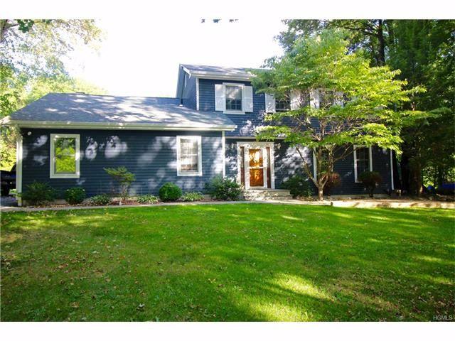 [Mount Hope Real Estate, listing number 6768995]